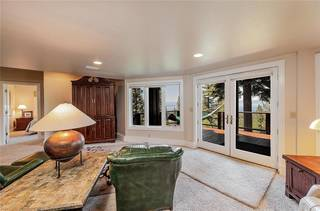 Listing Image 29 for 561 Fairview Boulevard, Incline Village, NV 89451
