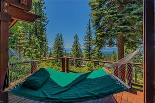 Listing Image 30 for 561 Fairview Boulevard, Incline Village, NV 89451