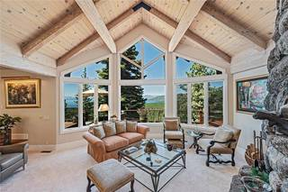 Listing Image 3 for 561 Fairview Boulevard, Incline Village, NV 89451