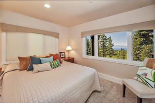 Listing Image 31 for 561 Fairview Boulevard, Incline Village, NV 89451