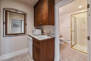 Listing Image 32 for 561 Fairview Boulevard, Incline Village, NV 89451