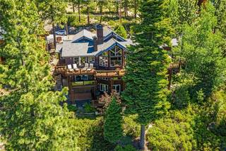 Listing Image 33 for 561 Fairview Boulevard, Incline Village, NV 89451
