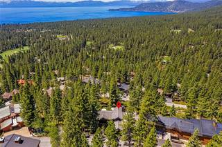 Listing Image 35 for 561 Fairview Boulevard, Incline Village, NV 89451