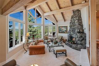 Listing Image 4 for 561 Fairview Boulevard, Incline Village, NV 89451