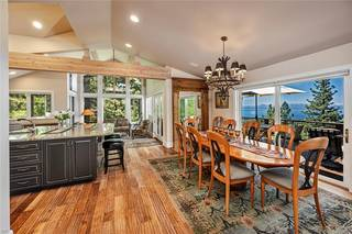Listing Image 5 for 561 Fairview Boulevard, Incline Village, NV 89451