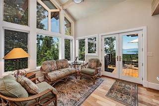 Listing Image 9 for 561 Fairview Boulevard, Incline Village, NV 89451