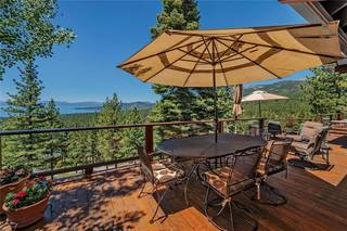 Listing Image 10 for 561 Fairview Boulevard, Incline Village, NV 89451