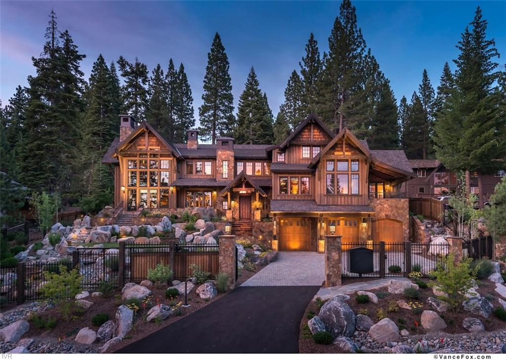 Image for 678 Lakeshore Boulevard, Incline Village, NV 89451
