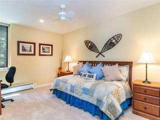 Listing Image 23 for 455 Lakeshore  Blvd, Incline Village, NV 89451