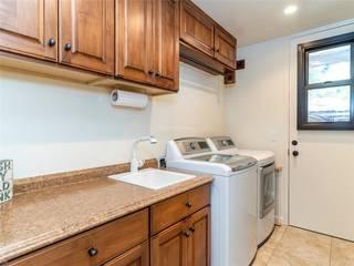 Listing Image 24 for 455 Lakeshore  Blvd, Incline Village, NV 89451