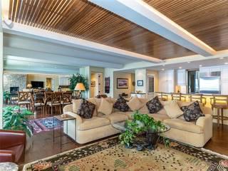 Listing Image 6 for 455 Lakeshore  Blvd, Incline Village, NV 89451