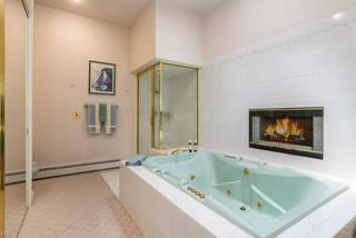 Listing Image 21 for 120 Country Club Drive, Incline Village, NV 89451