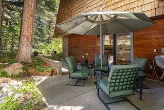Listing Image 23 for 120 Country Club Drive, Incline Village, NV 89451