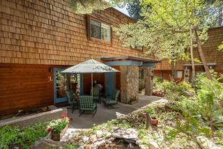 Listing Image 25 for 120 Country Club Drive, Incline Village, NV 89451