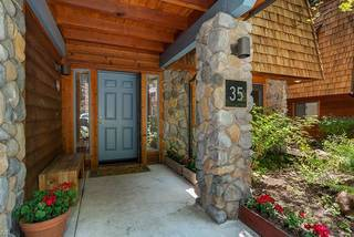 Listing Image 26 for 120 Country Club Drive, Incline Village, NV 89451