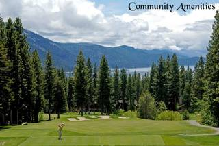 Listing Image 27 for 120 Country Club Drive, Incline Village, NV 89451