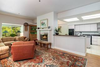 Listing Image 3 for 120 Country Club Drive, Incline Village, NV 89451