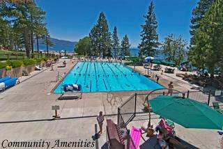 Listing Image 31 for 120 Country Club Drive, Incline Village, NV 89451