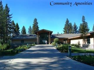 Listing Image 32 for 120 Country Club Drive, Incline Village, NV 89451