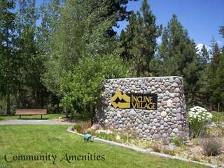 Listing Image 35 for 120 Country Club Drive, Incline Village, NV 89451