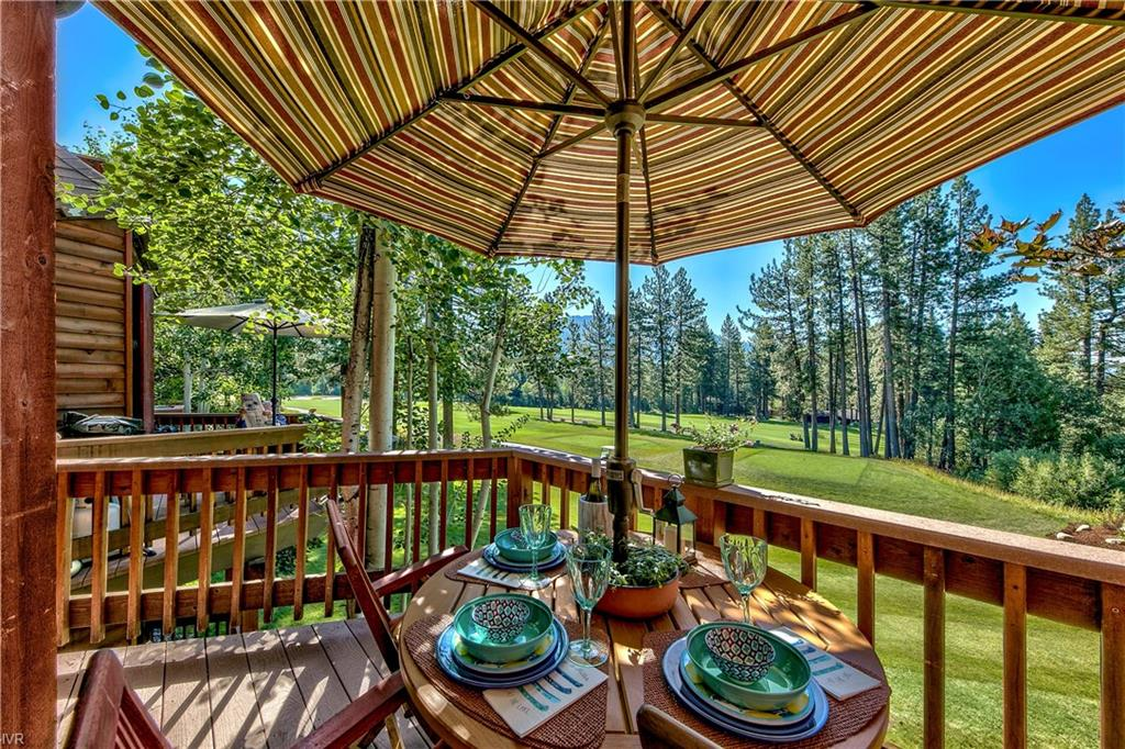 Image for 971 Fairway Boulevard, Incline Village, NV 89451