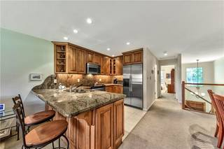 Listing Image 11 for 971 Fairway Boulevard, Incline Village, NV 89451