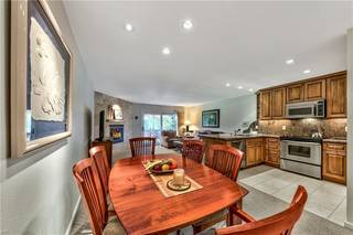 Listing Image 12 for 971 Fairway Boulevard, Incline Village, NV 89451