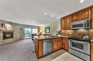 Listing Image 13 for 971 Fairway Boulevard, Incline Village, NV 89451
