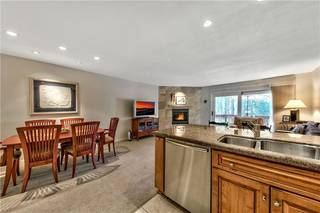 Listing Image 14 for 971 Fairway Boulevard, Incline Village, NV 89451