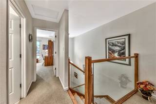 Listing Image 15 for 971 Fairway Boulevard, Incline Village, NV 89451
