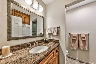 Listing Image 16 for 971 Fairway Boulevard, Incline Village, NV 89451