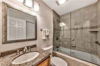 Listing Image 19 for 971 Fairway Boulevard, Incline Village, NV 89451
