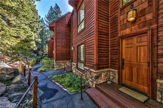 Listing Image 2 for 971 Fairway Boulevard, Incline Village, NV 89451