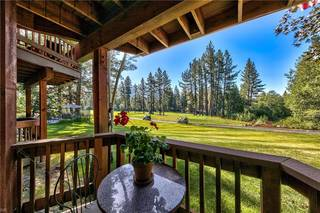 Listing Image 22 for 971 Fairway Boulevard, Incline Village, NV 89451