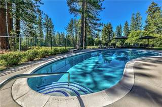 Listing Image 23 for 971 Fairway Boulevard, Incline Village, NV 89451