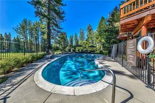 Listing Image 24 for 971 Fairway Boulevard, Incline Village, NV 89451