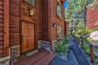 Listing Image 3 for 971 Fairway Boulevard, Incline Village, NV 89451