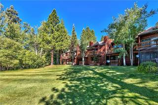 Listing Image 4 for 971 Fairway Boulevard, Incline Village, NV 89451