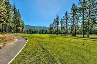 Listing Image 5 for 971 Fairway Boulevard, Incline Village, NV 89451