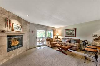 Listing Image 6 for 971 Fairway Boulevard, Incline Village, NV 89451