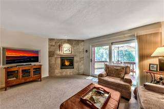 Listing Image 7 for 971 Fairway Boulevard, Incline Village, NV 89451