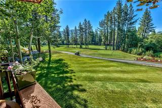 Listing Image 8 for 971 Fairway Boulevard, Incline Village, NV 89451
