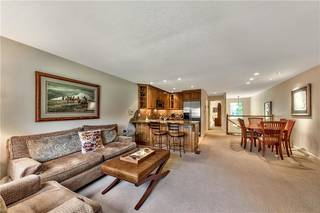 Listing Image 9 for 971 Fairway Boulevard, Incline Village, NV 89451