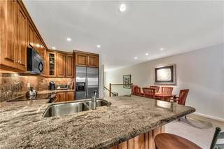 Listing Image 10 for 971 Fairway Boulevard, Incline Village, NV 89451