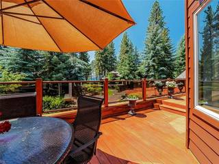 Listing Image 17 for 946 Lakeshore View Court, Incline Village, NV 89451