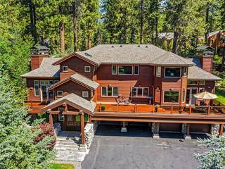 Listing Image 2 for 946 Lakeshore View Court, Incline Village, NV 89451