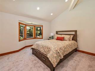 Listing Image 23 for 946 Lakeshore View Court, Incline Village, NV 89451