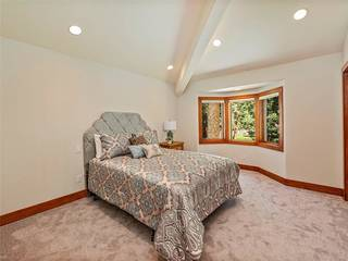 Listing Image 25 for 946 Lakeshore View Court, Incline Village, NV 89451