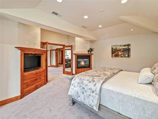 Listing Image 29 for 946 Lakeshore View Court, Incline Village, NV 89451