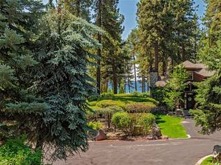 Listing Image 30 for 946 Lakeshore View Court, Incline Village, NV 89451